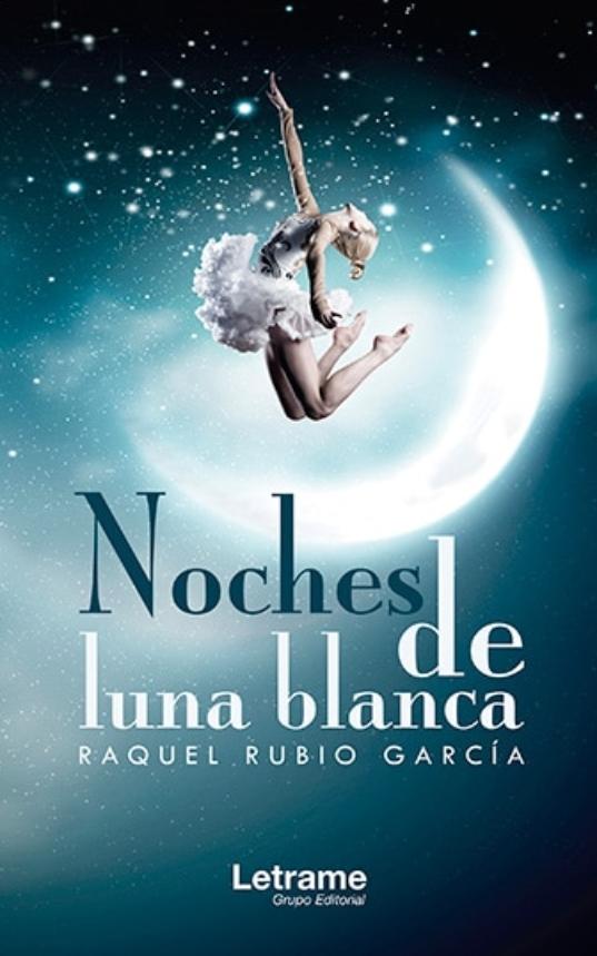 Portada-Noches-de-luna-blanca-1 (1)