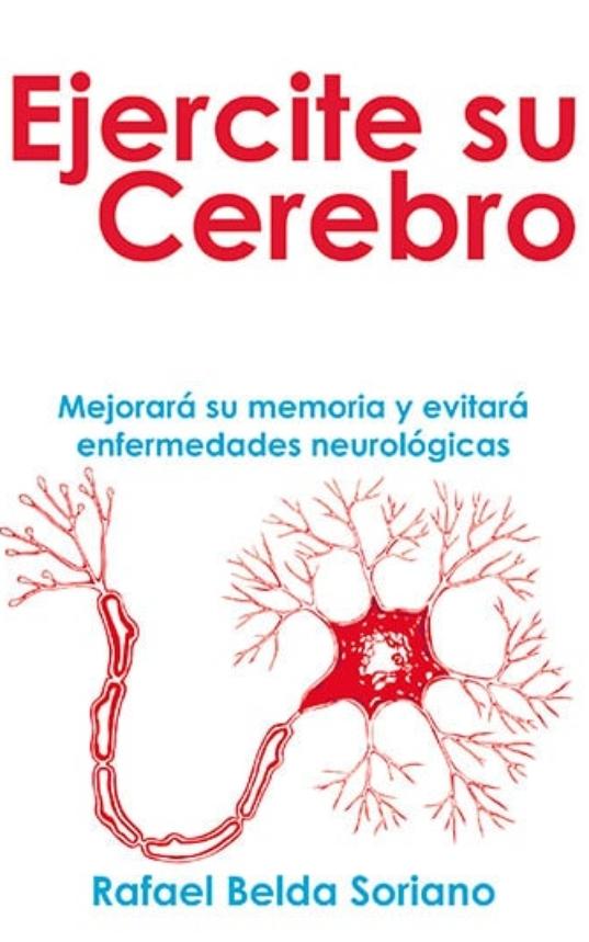 Ejercite-su-Cerebro-