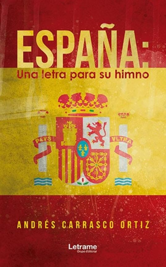 España-Una-letra-para-su-himno