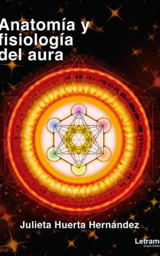 Anatomía-y-fisiología-del-aura