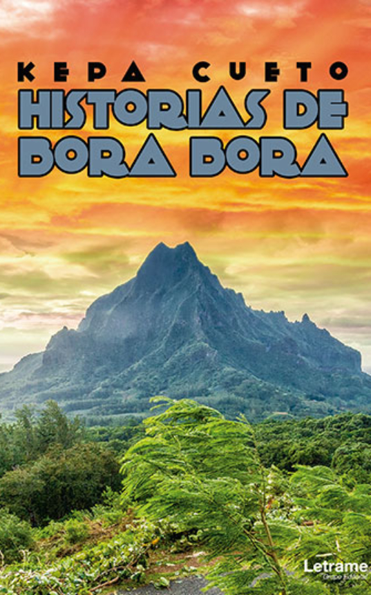Historias-de-Bora-Bora