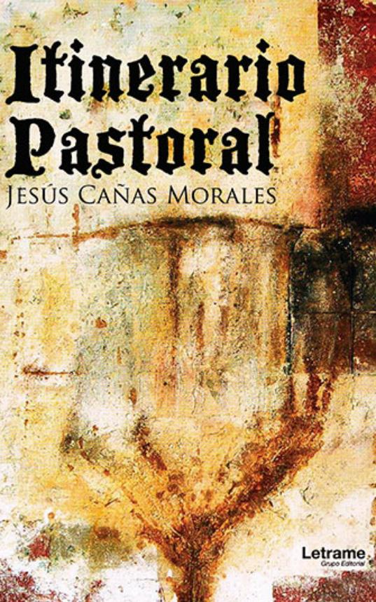 Itinerario-pastoral