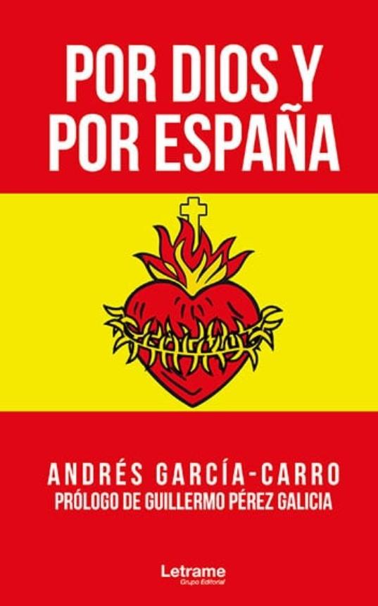 Por-dios-y-por-España