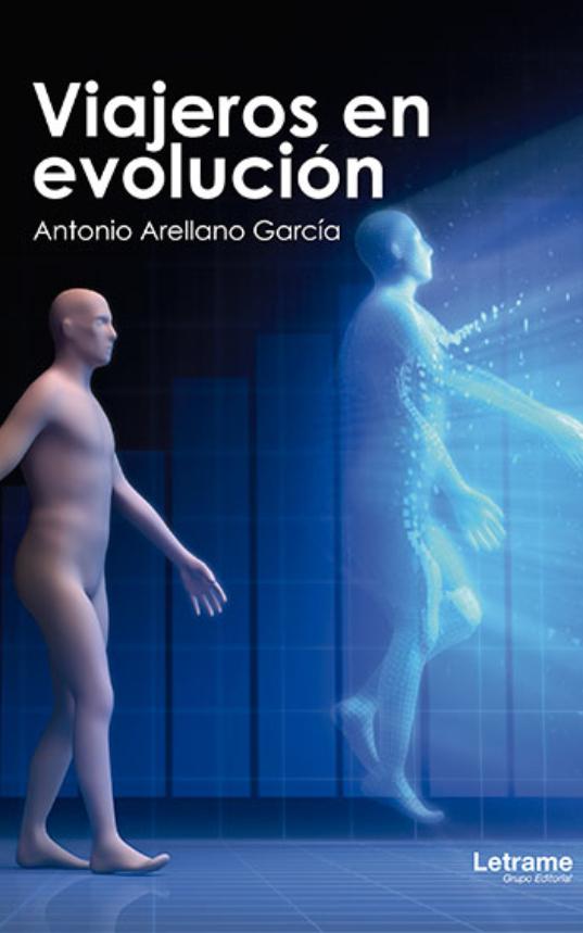Viajeros-en-evolución