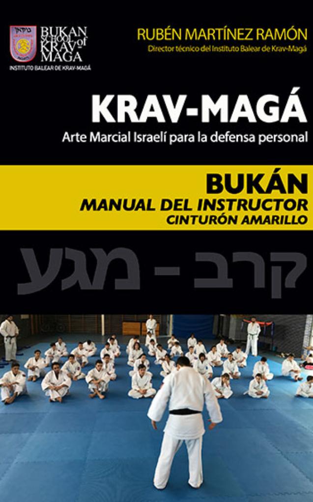 portada-instructor-amarillo-contorno-blanco