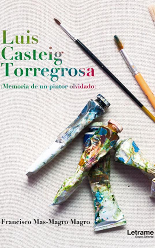 Luis-Casteig-Torregrosa