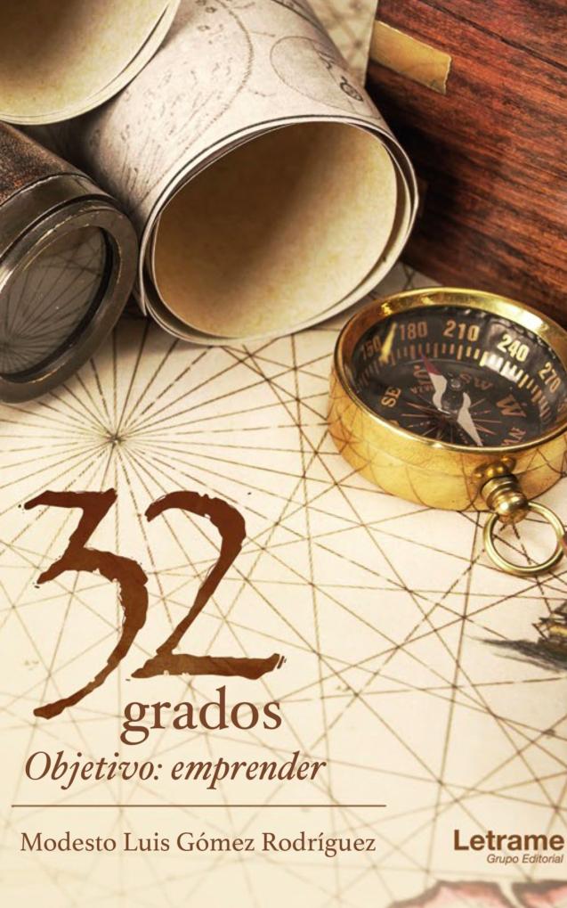 32_grados-5mm-compressed1.jpg