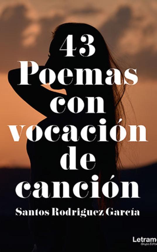 43-Poemas-con-vocación-de-canción.jpg