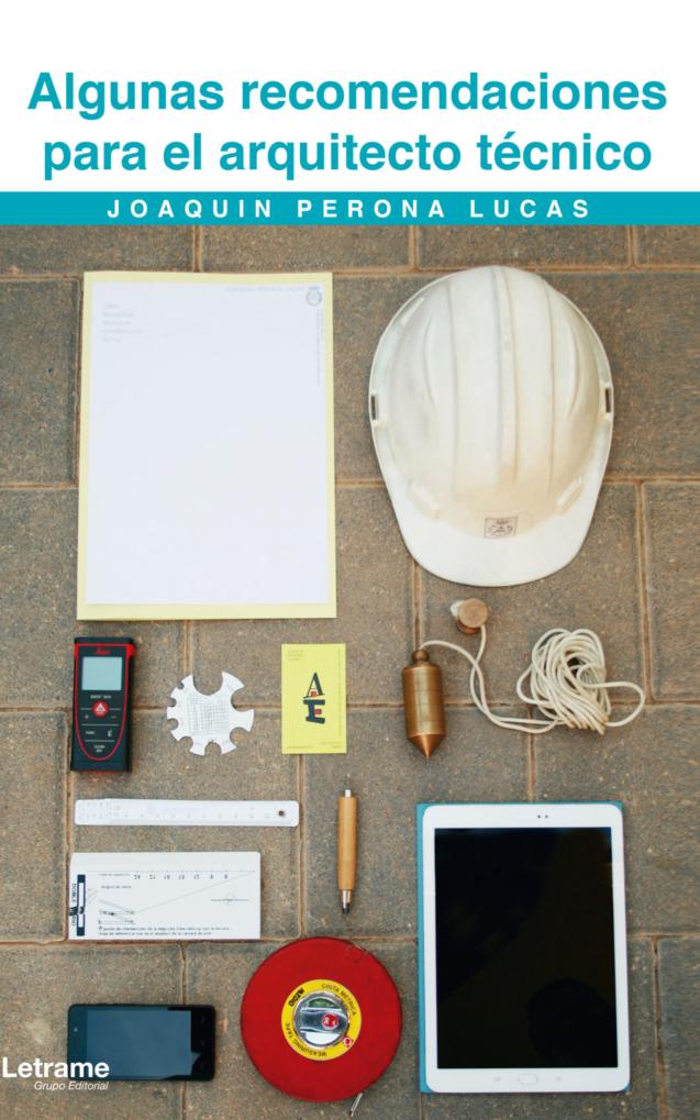Algunas-recomendaciones-para-el-arquitecto-técnico.jpg