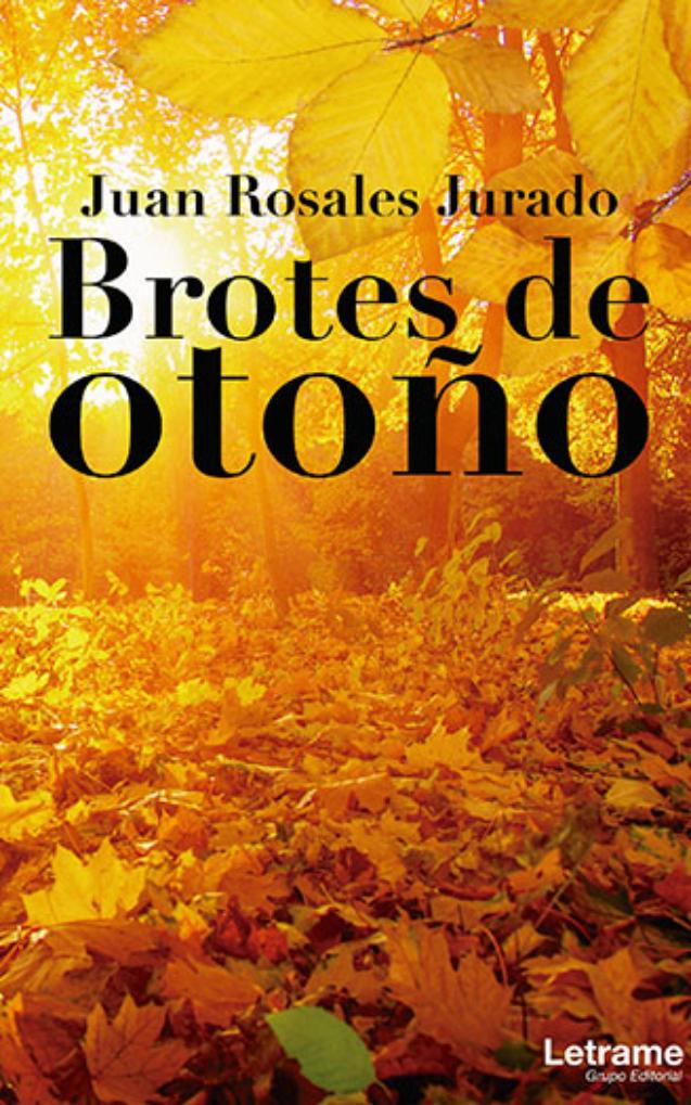 Brotes-de-otoño.jpg