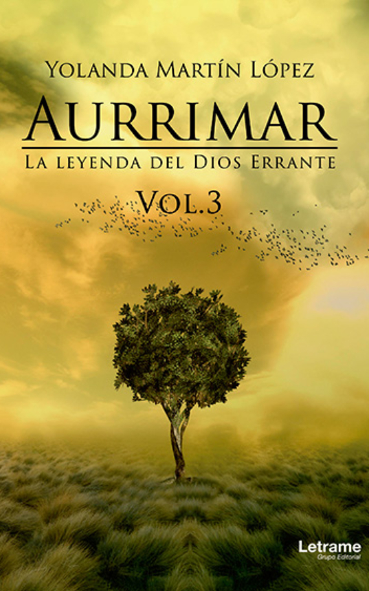 CUBIERTA-Aurrimar-vol.3.jpg