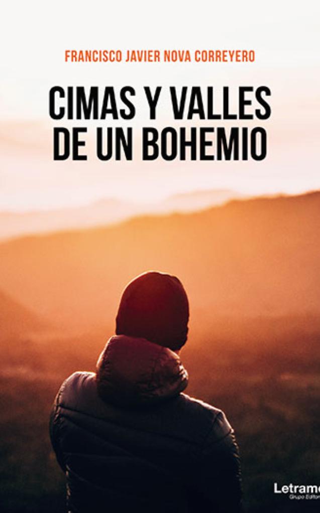 Cimas-y-valles-de-un-bohemio.jpg