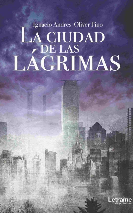 CiudadLagrimas_5mmporta-compressed.jpg