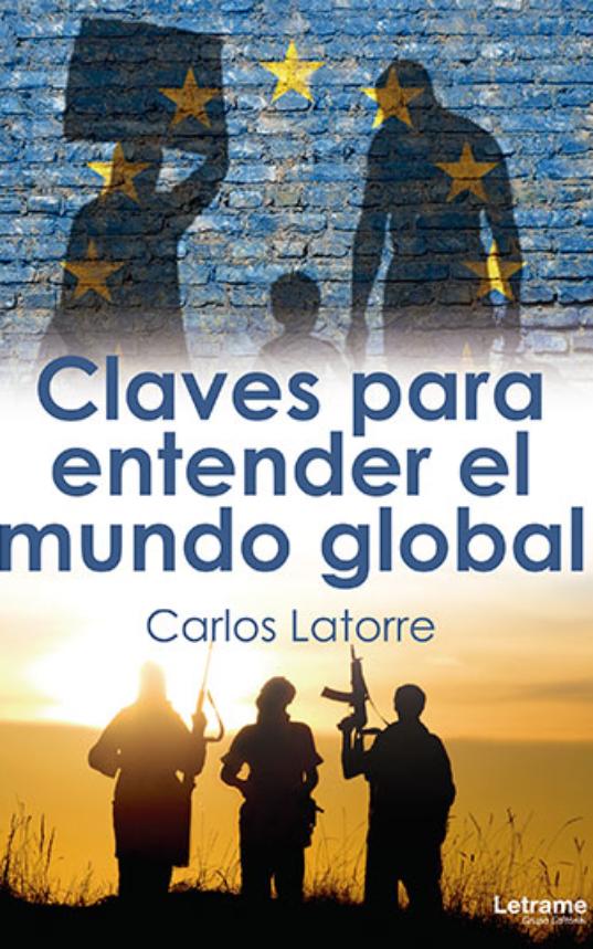 Claves-para-entender-el-mundo-global.jpg