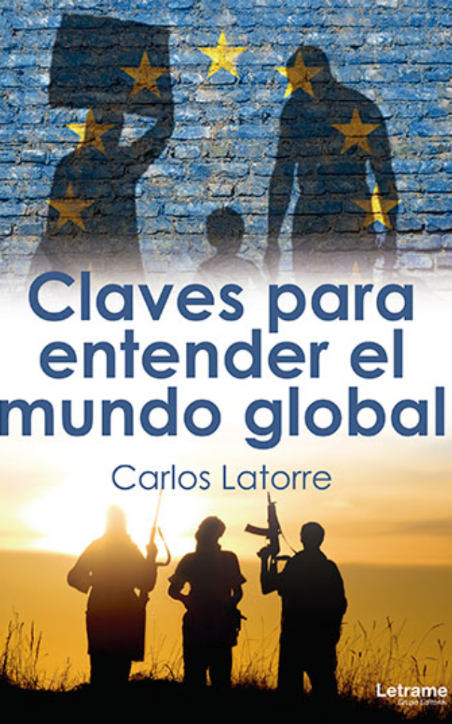 Claves-para-entender-el-mundo-global.jpg