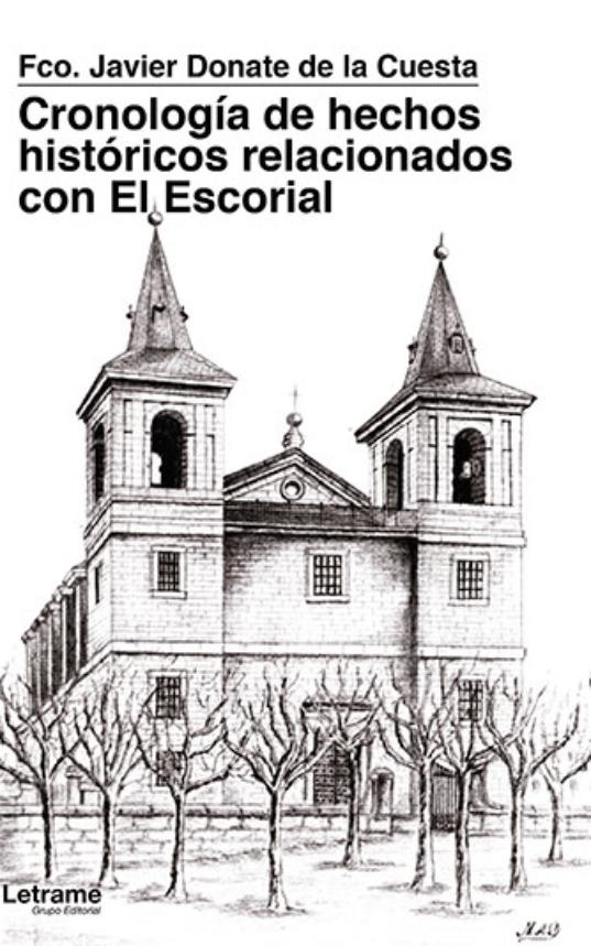 Cronología-de-hechos-históricos-relacionados-con-el-Escorial.jpg