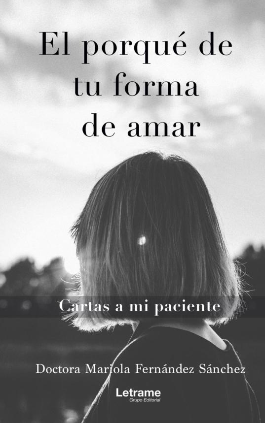 Cubierta_Cartasamipaciente_portada.jpg