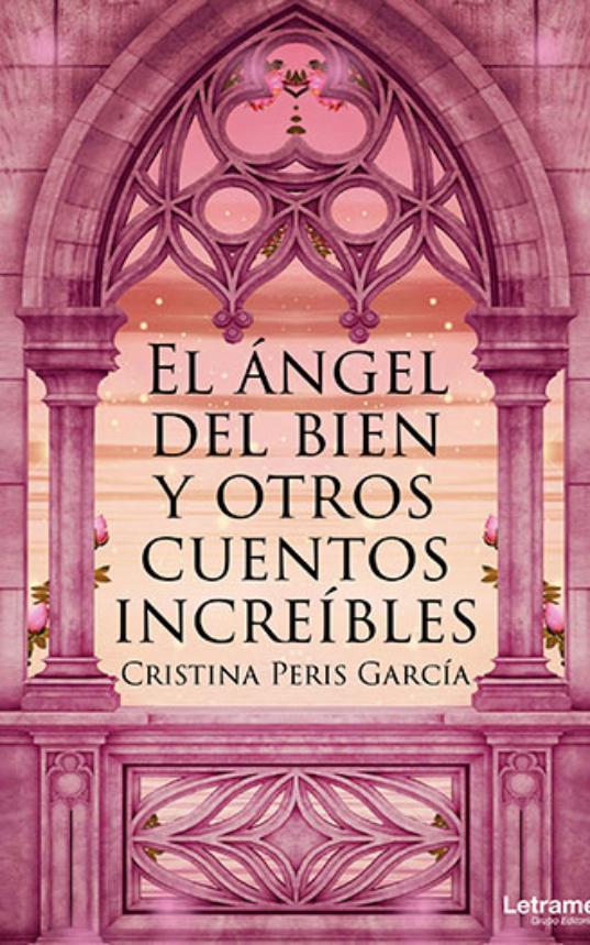 El-ángel-del-bien-y-otros-cuentos-increíbles.jpg