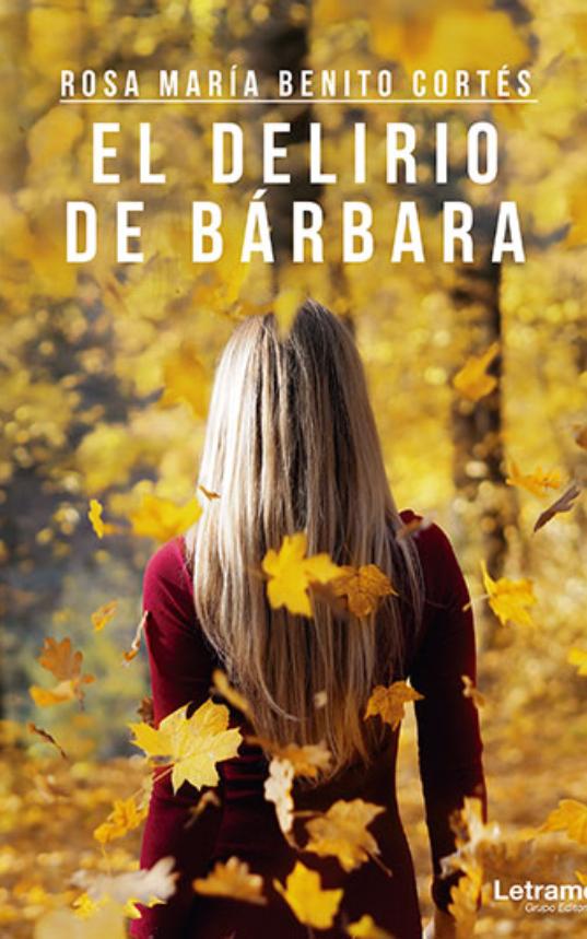 El-delirio-de-Barbara.jpg