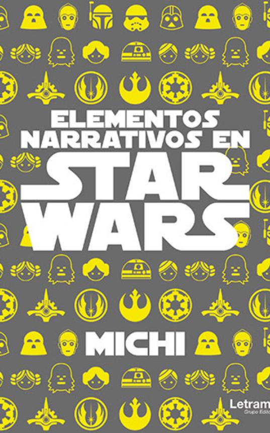 Elementos-narrativos-en-Star-Wars.jpg