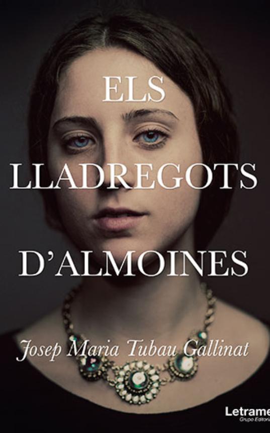 Els-Lladregots-D'almoines.jpg