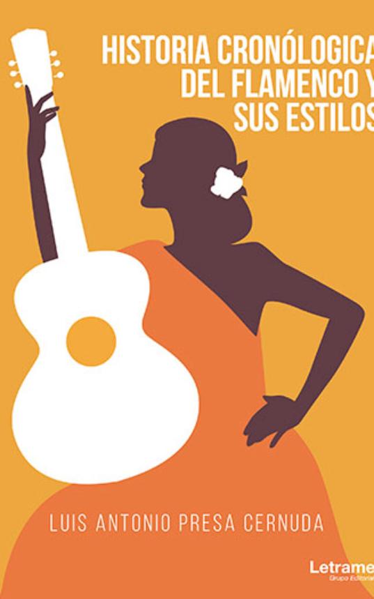 Historia-cronológica-del-flamenco-y-sus-estilos.jpg