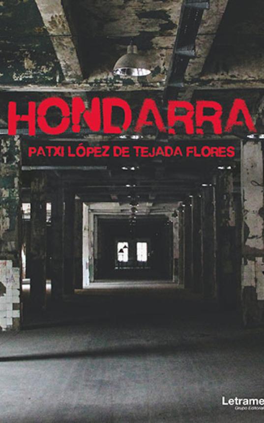 Hondarra.jpg