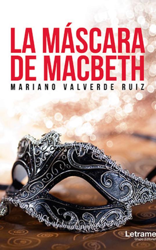 LA-MÁSCARA-DE-MACBETH.jpg