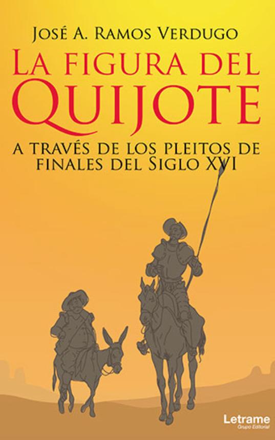 La-figura-del-Quijote.jpg