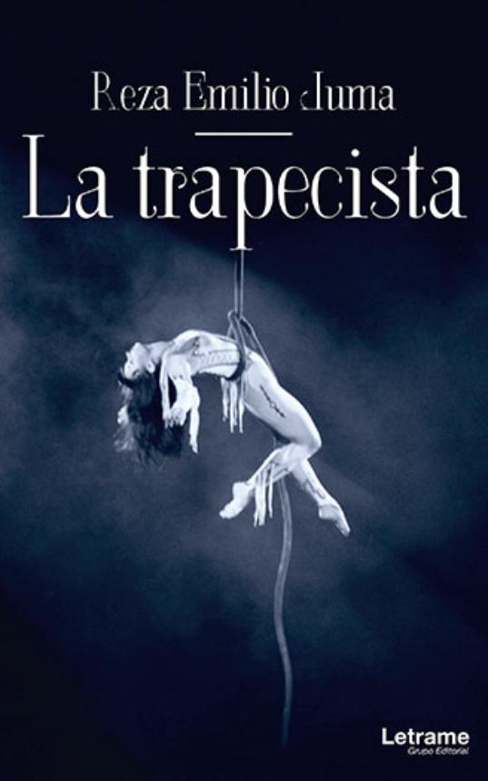 La-trapecista.jpg