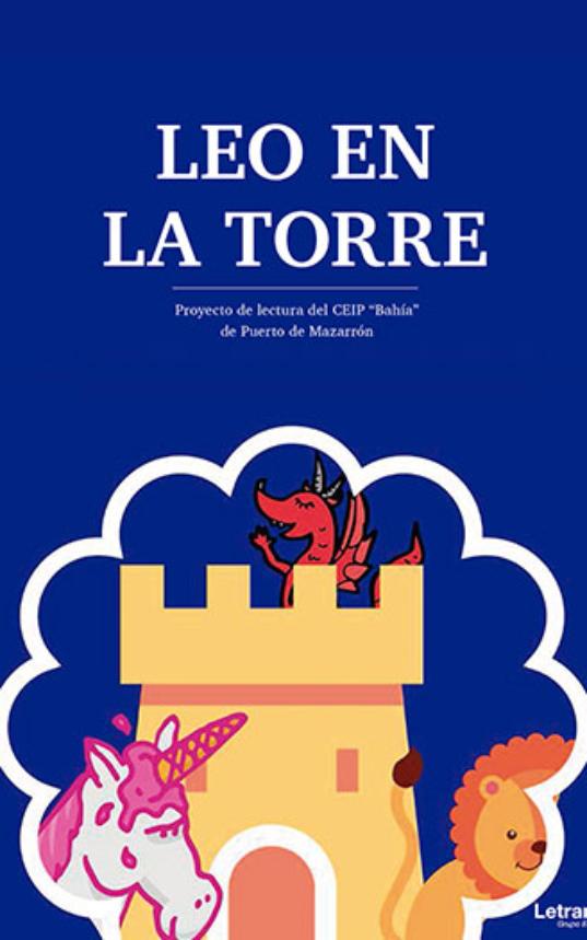 Leo-en-la-torre.jpg