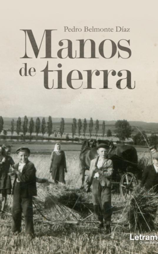 Manos_13mm.jpg