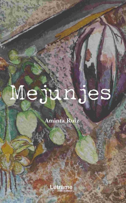 Mejunjes_6mm-compressed.jpg