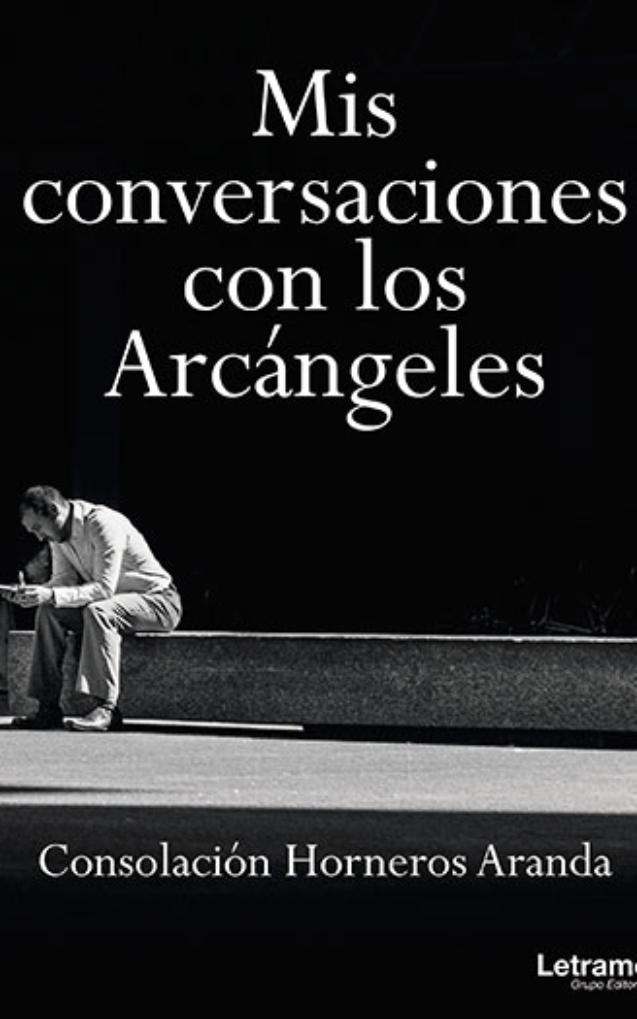 Mis-conversaciones-con-los-Arcángeles.jpg
