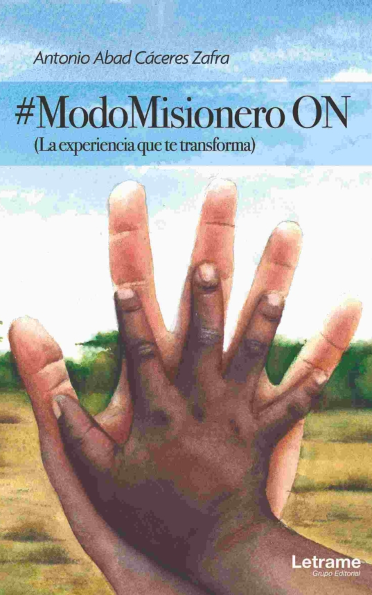 Modomisionero_-compressed.jpg