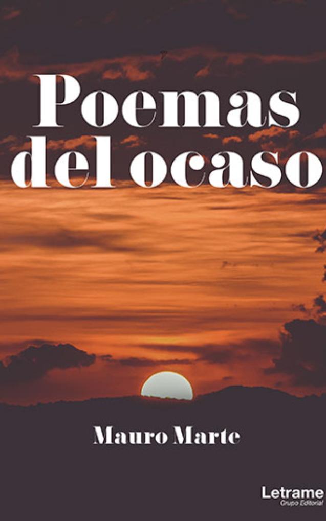 Poemas-del-ocaso.jpg