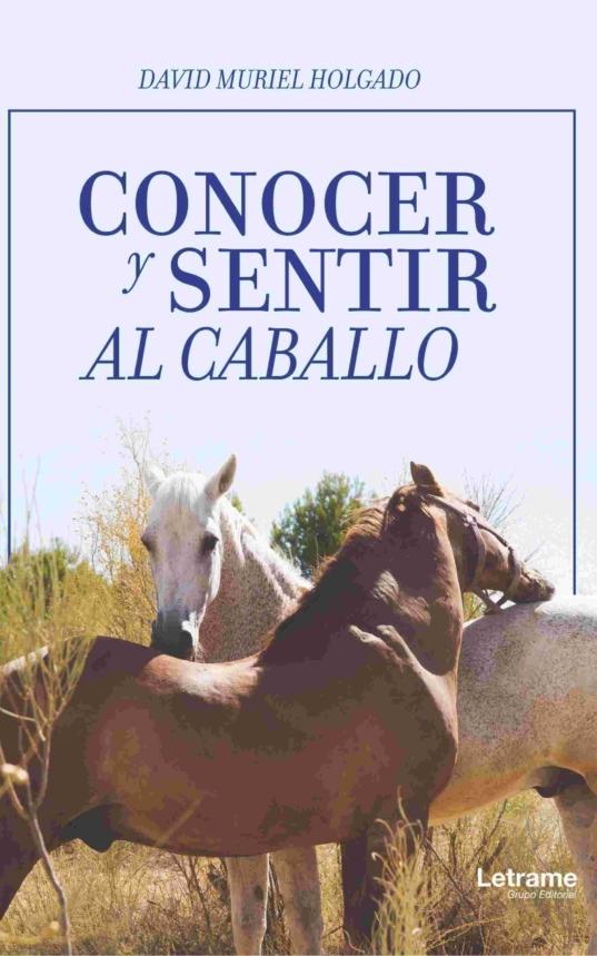 Portada-Conocer-y-sentir-al-caballo-compressed.jpg