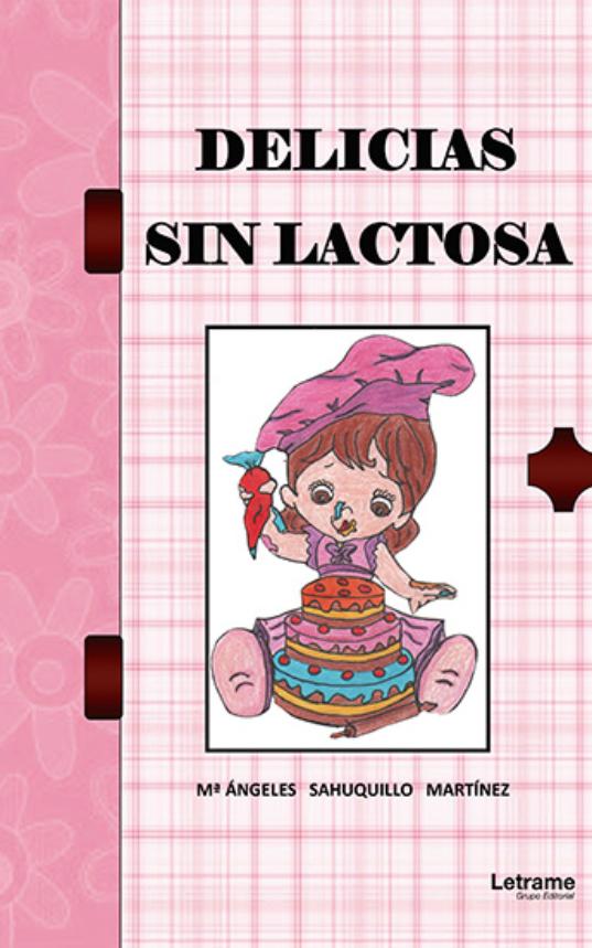Portada-Delicias-sin-lactosa.jpg