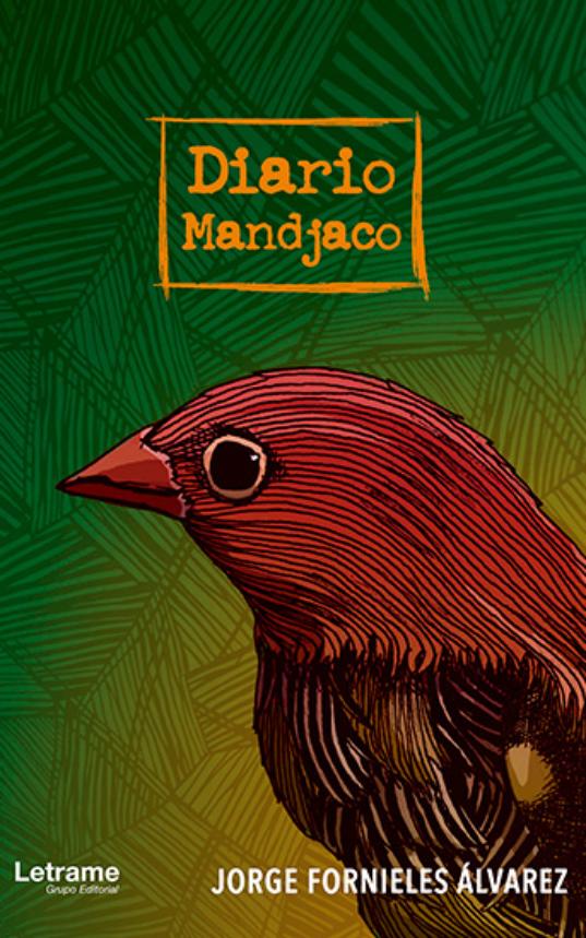 Portada-Diario-Mandjaco-1.jpg