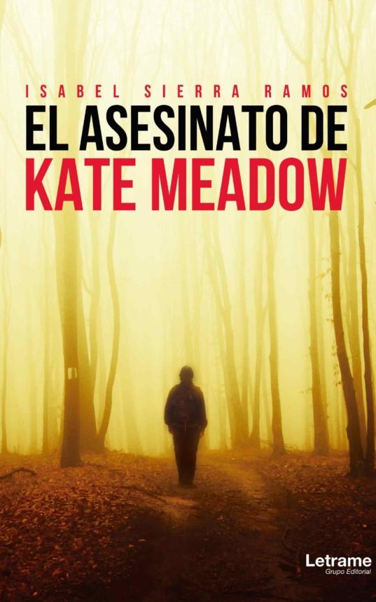 Portada-El-asesinato-de-Kate-Meadow-compressed.jpg