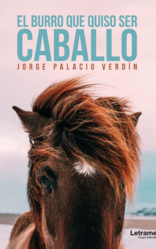 Portada-El-burro-que-quiso-ser-caballo-1.jpg