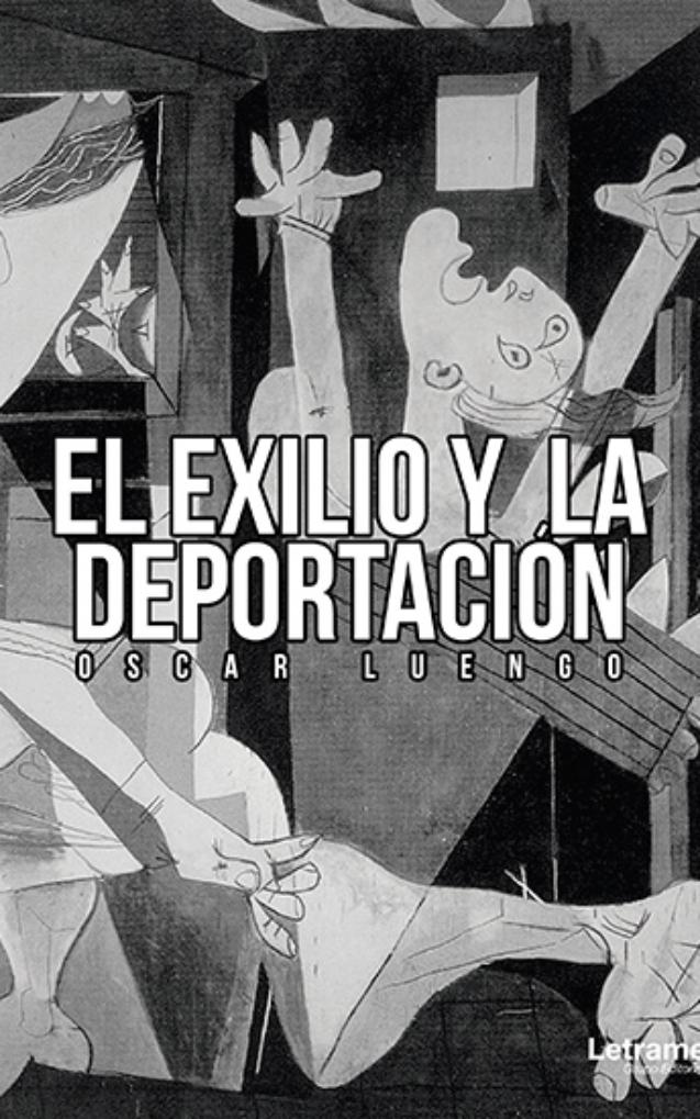 Portada-El-exilio-y-la-deportación-1.jpg