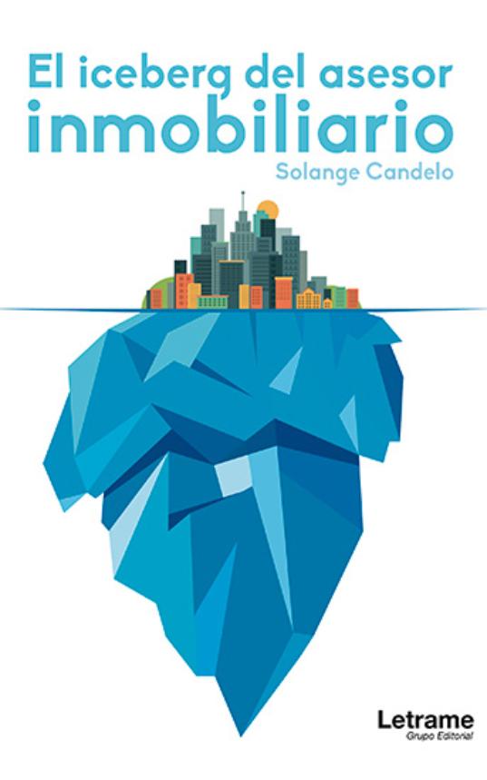 Portada-El-iceberg-del-asesor-inmobiliario.jpg