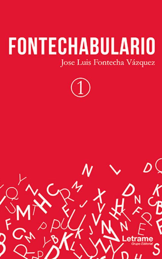 Portada-Fontechabulario-I-1.jpg