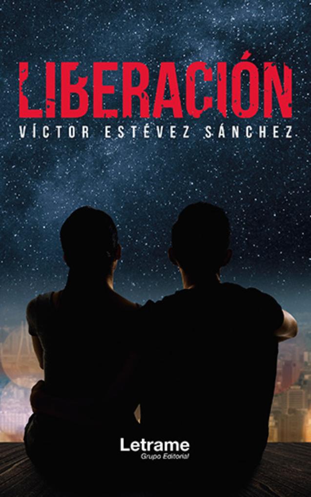 Portada-Liberación-1.jpg