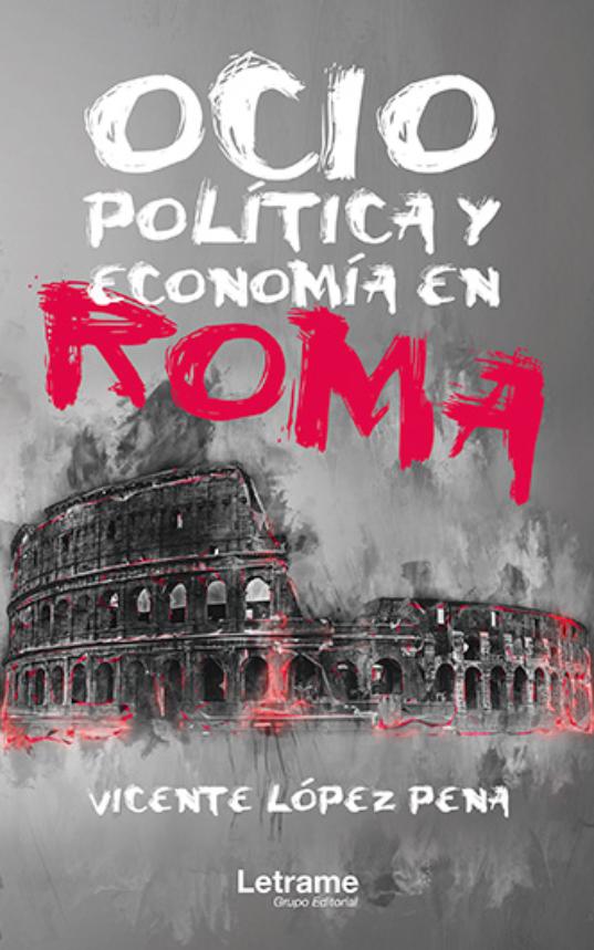 Portada-Ocio-Política-y-Economía-en-Roma-1.jpg