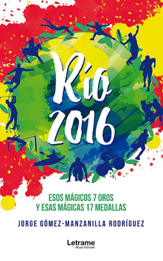 Portada-Río-2016-1.jpg