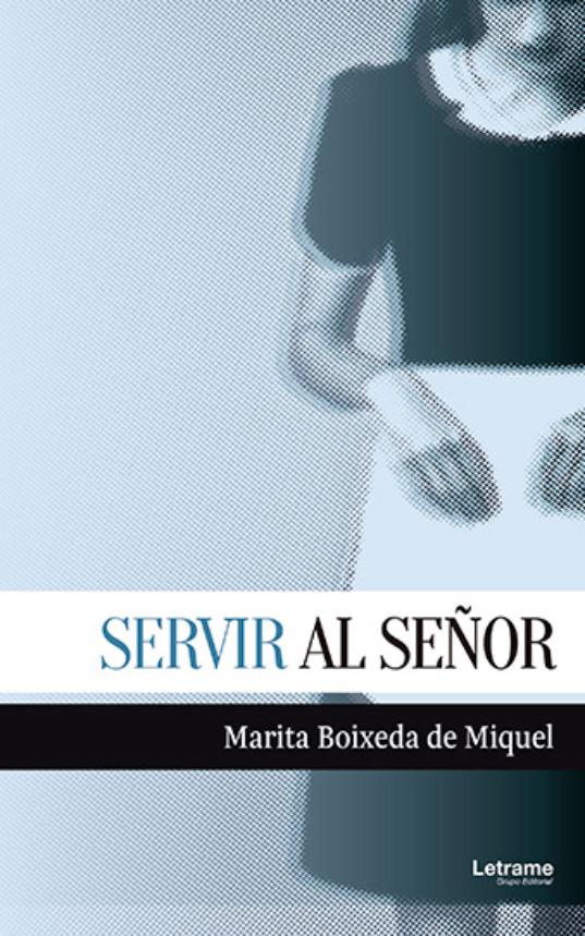 Portada-Servir-al-señor-1-copy.jpg