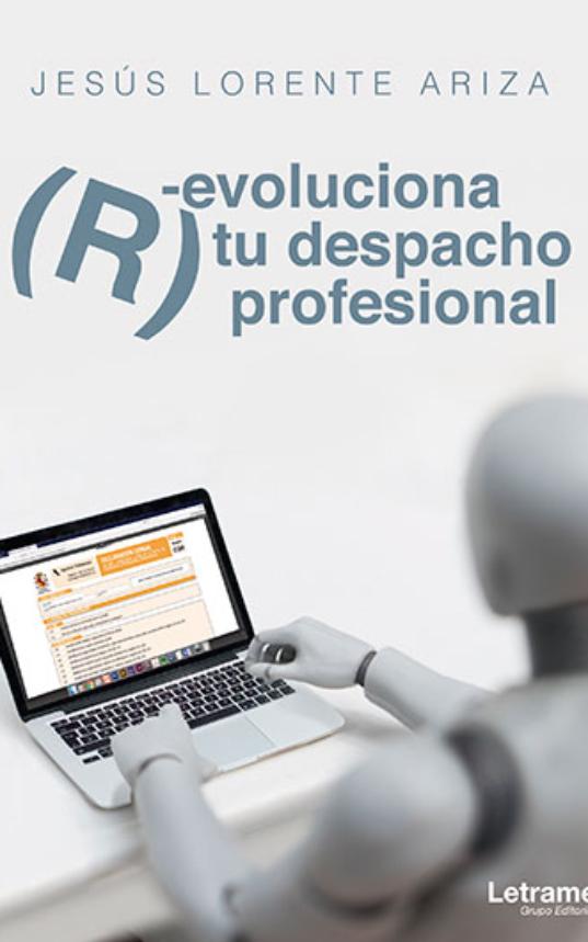 R-evoluciona-tu-despacho-profesional.jpg