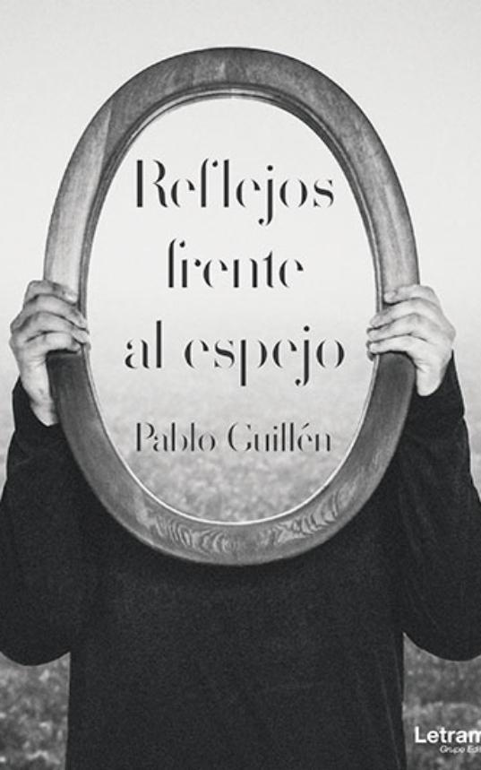 Reflejos-frente-al-espejo.jpg